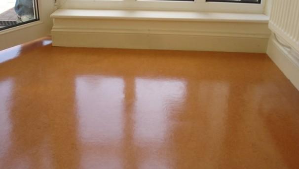 Marmoleum-floor-clean-seal