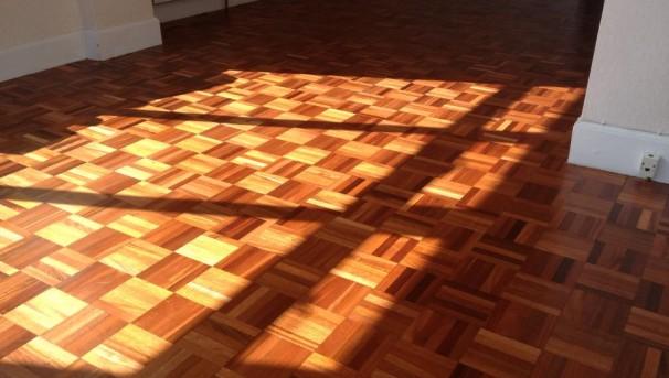 parquet-floor-specialists-scotland